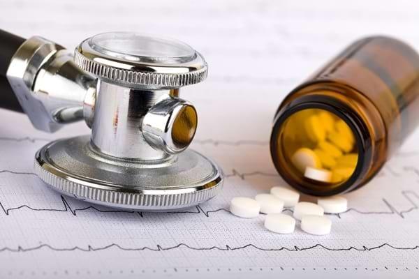 Tratament și opțiuni în hipertensiune