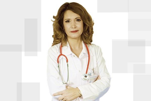 Expertul DOC în ficat gras