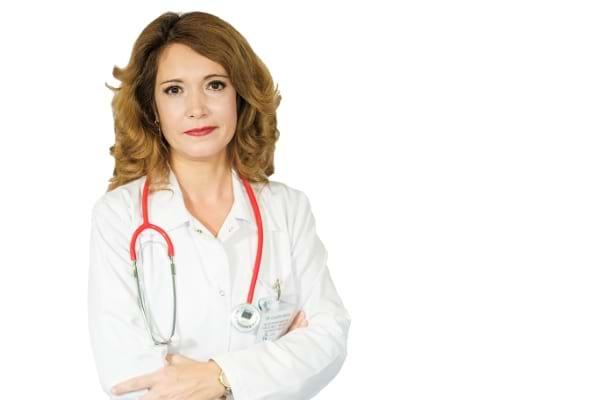 Expertul DOC în colită ulcerativă