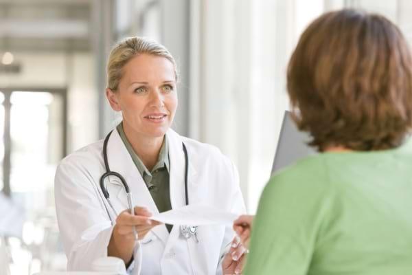 Tratament și opțiuni în colita ulcerativă