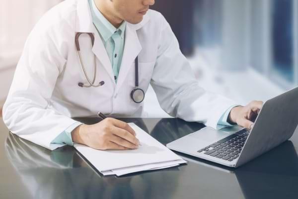 Expertul DOC în hipertensiune