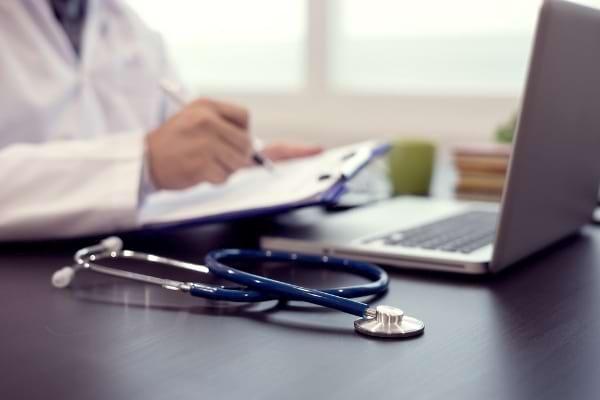 Expertul DOC în lupus