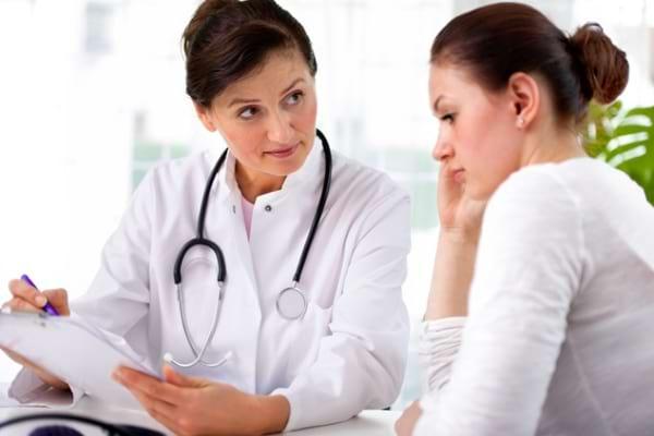Îngrijire și lifestyle în lupus