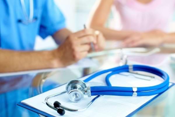 Tratament și opțiuni în lupus
