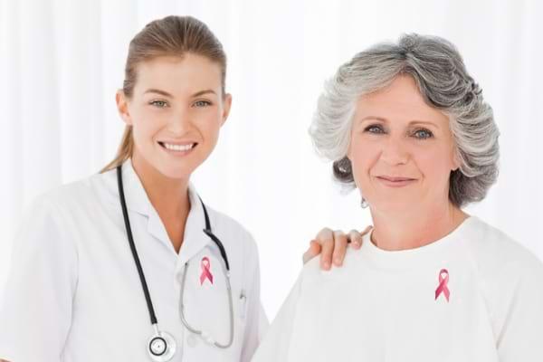 Îngrijire și lifestyle în cancer mamar