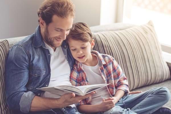 Noutăți și sfaturi utile pentru părinți