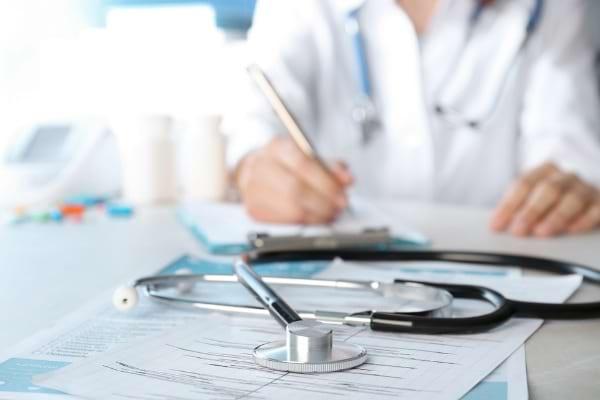 Simptome și diagnostic în angină și cardiopatie