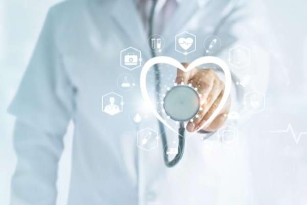 Tratament și opțiuni în angină și cardiopatie