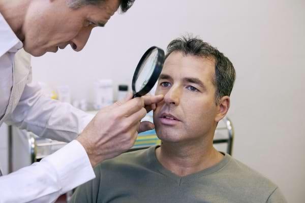 Tratamente și soluții anti-aging