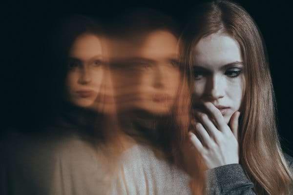 Despre depresie și anxietate