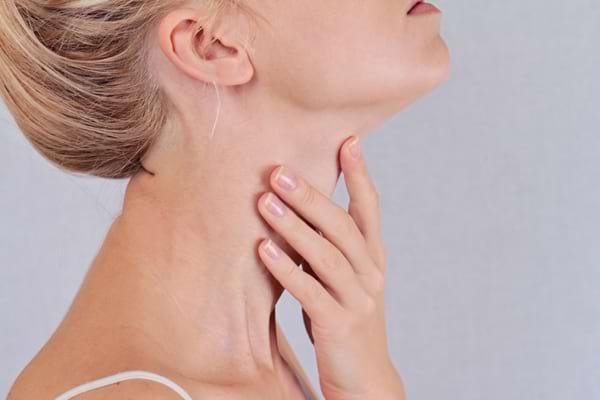 Îngrijire și lifestyle în afecțiunile glandei tiroide