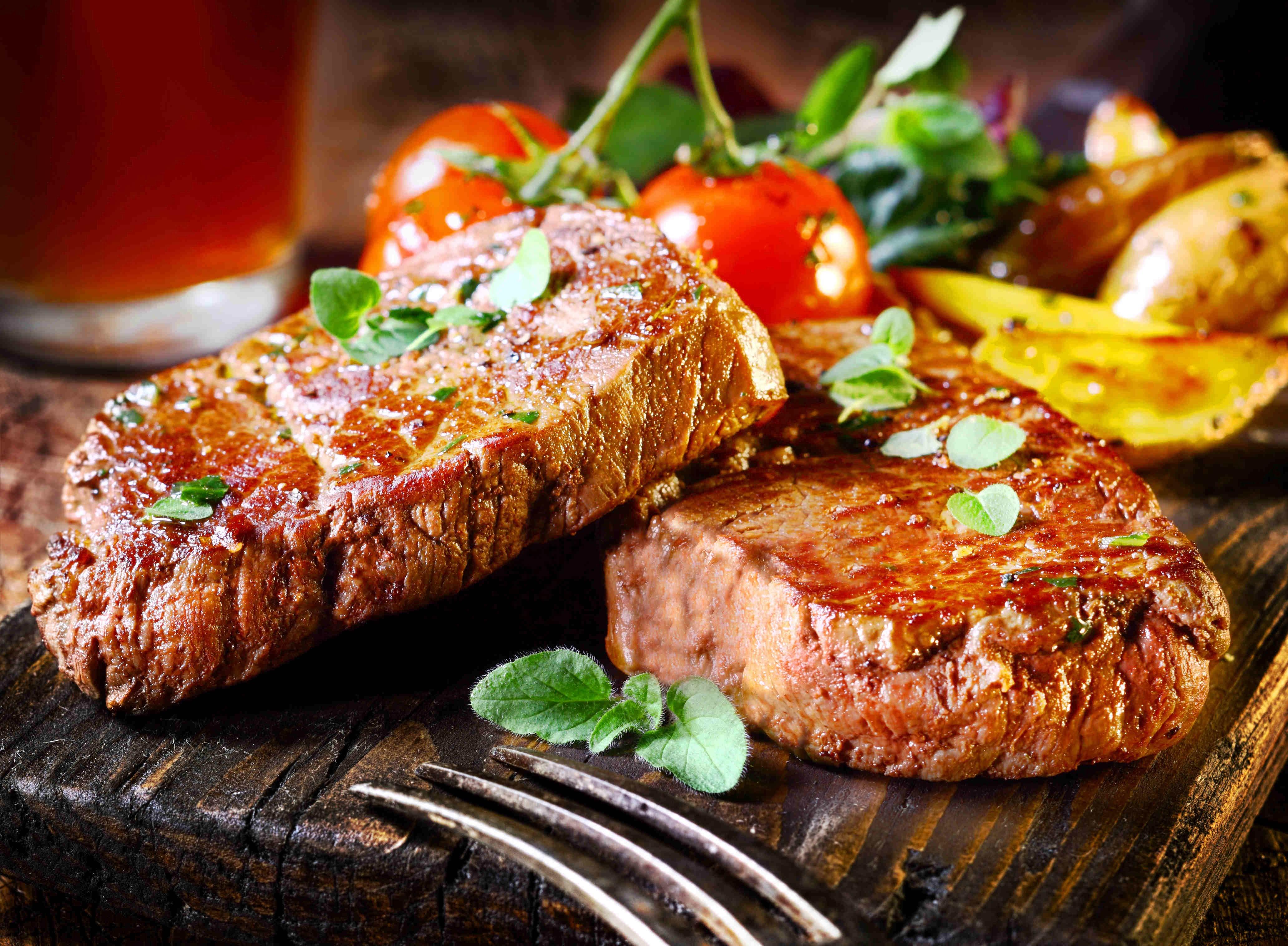 Efectele excesului alimentar asupra ficatului gras