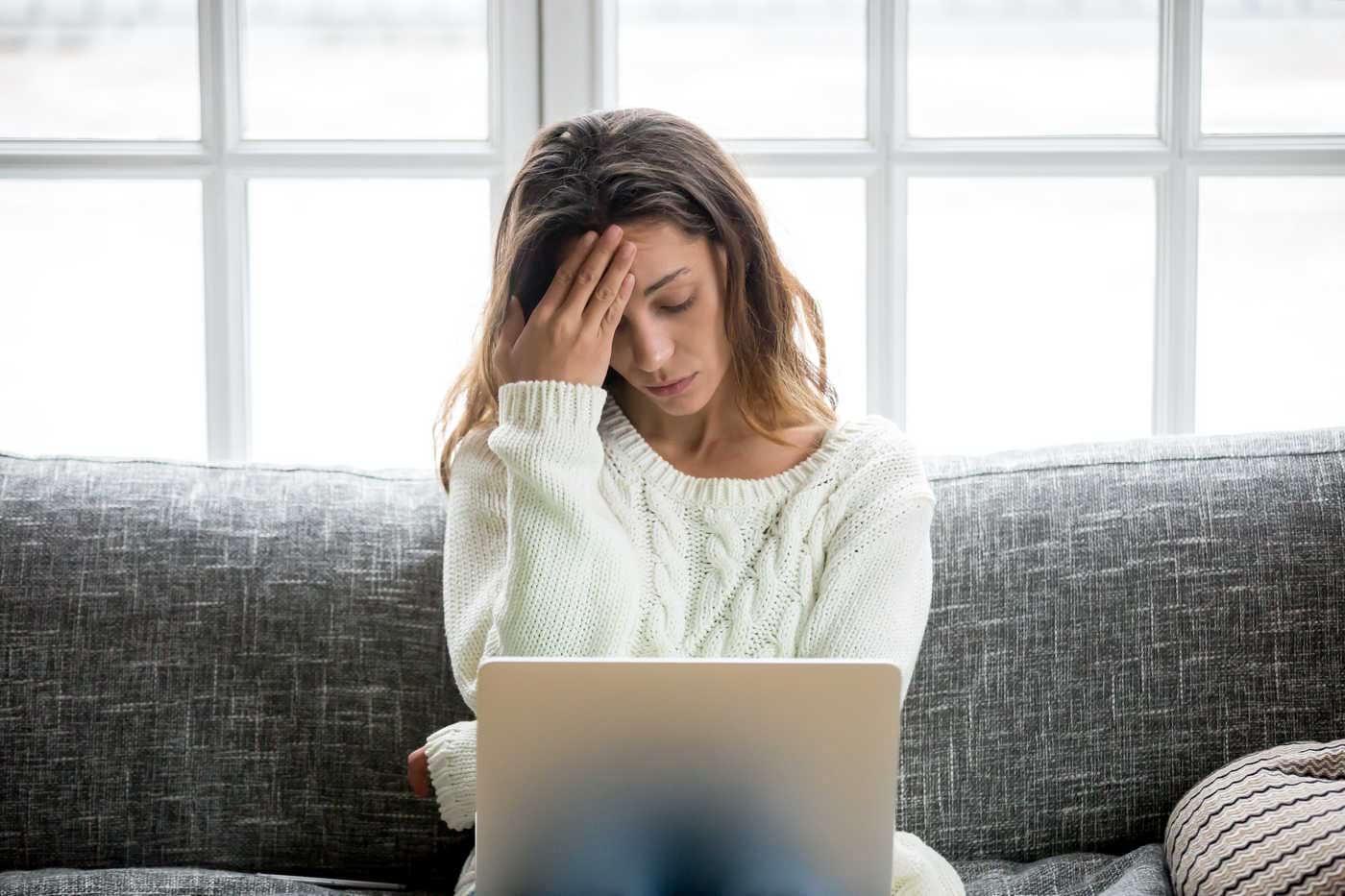 Cum controlezi hipertensiunea cauzată de stres