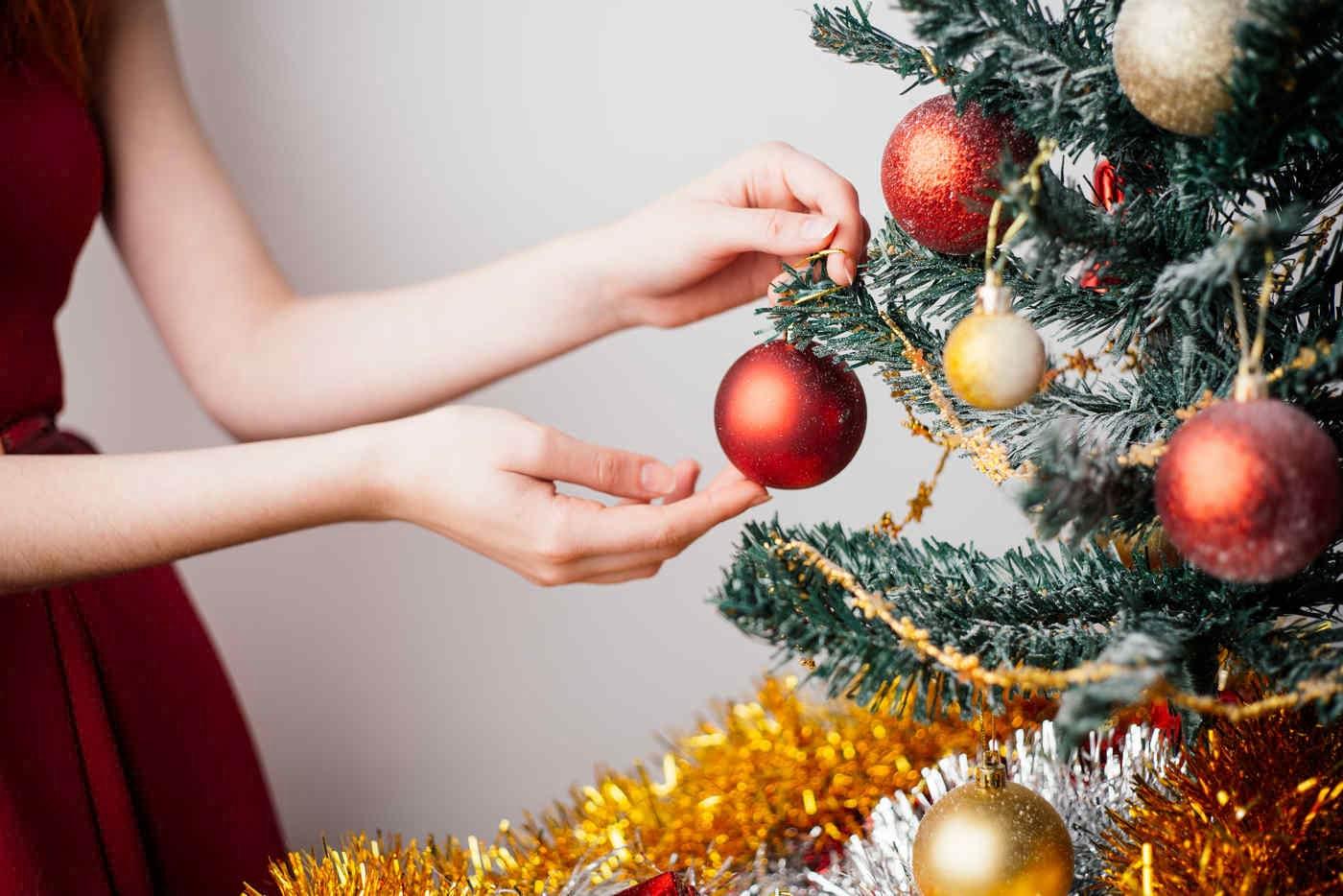 Ce reguli să respecți pentru un Crăciun în siguranță