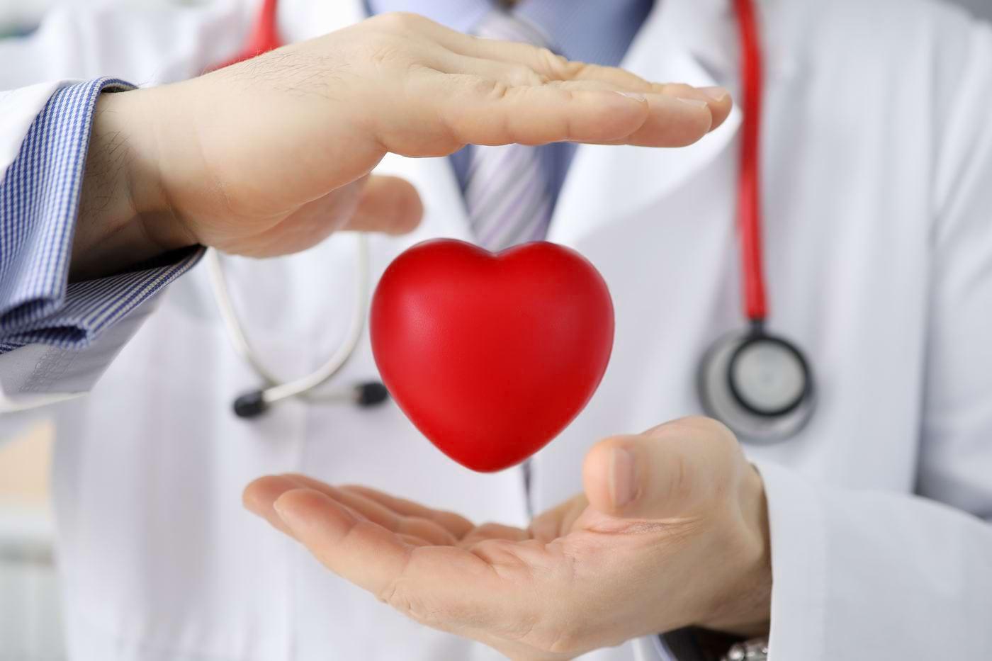 Sindromul inimii de vacanță - cauze, simptome și tratament