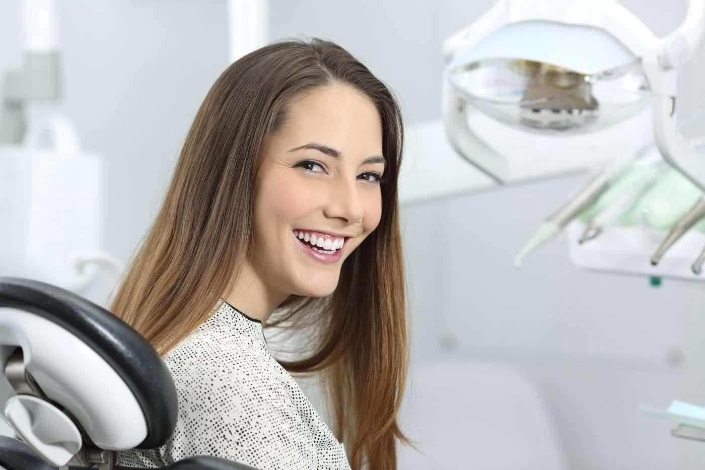 Testimoniale în comunitatea sănătatea dentară