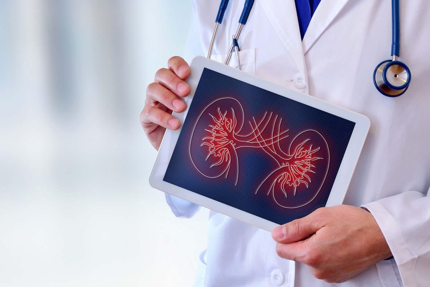 Noi orizonturi terapeutice în cancerul renal metastatic