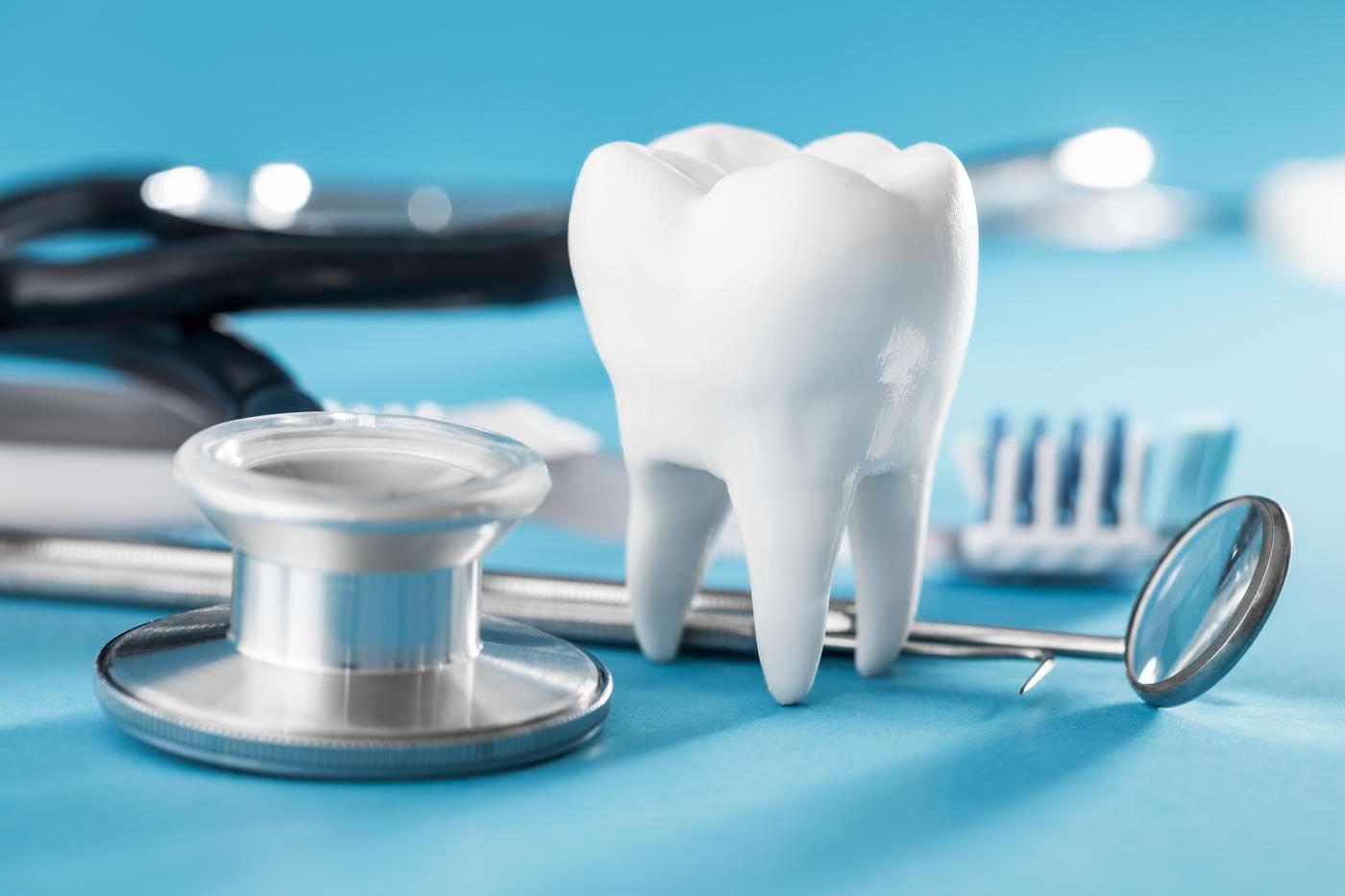 Despre sănătatea dentară