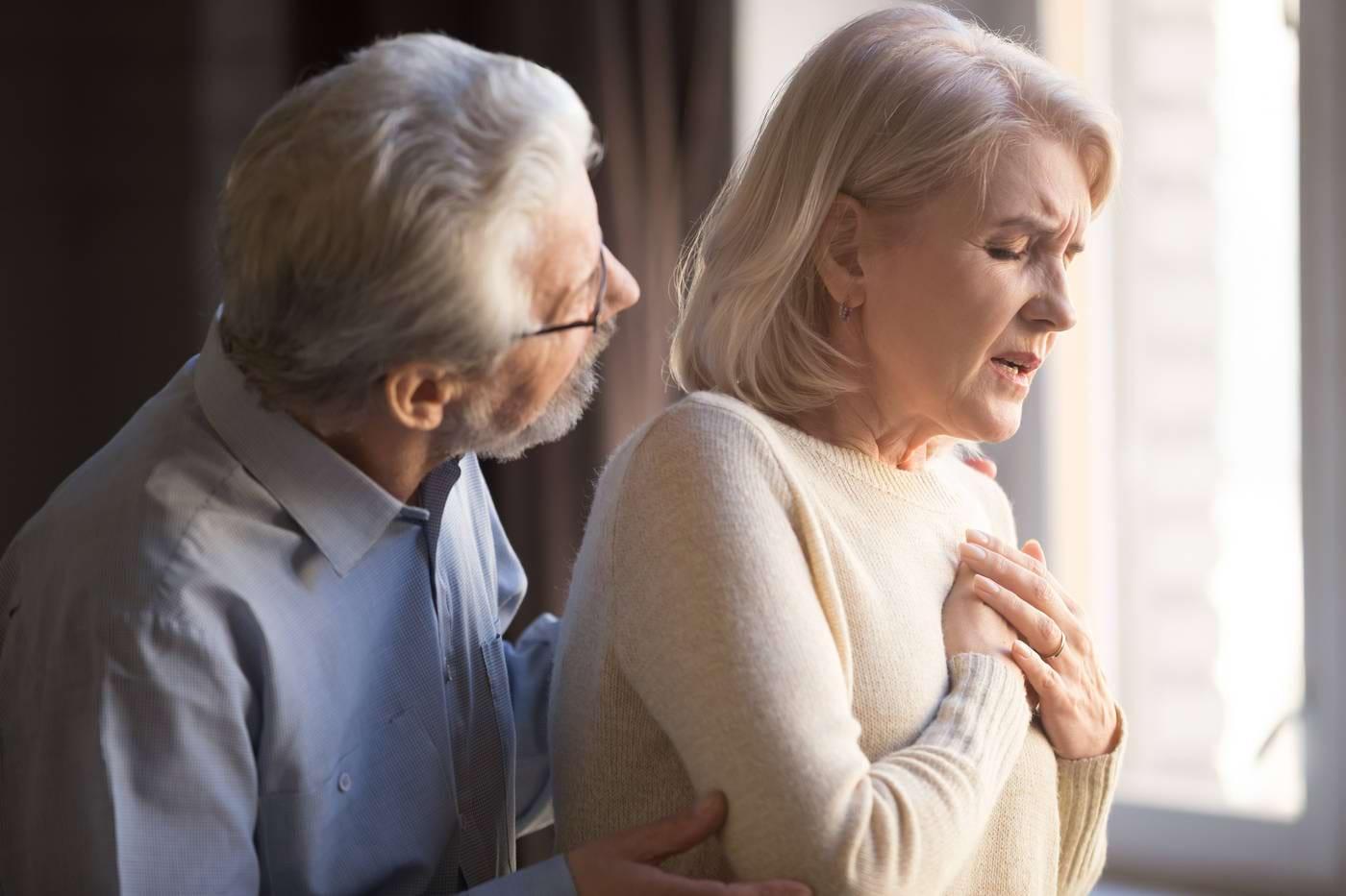 Tot ce trebuie să știi despre sindromul sinusului bolnav
