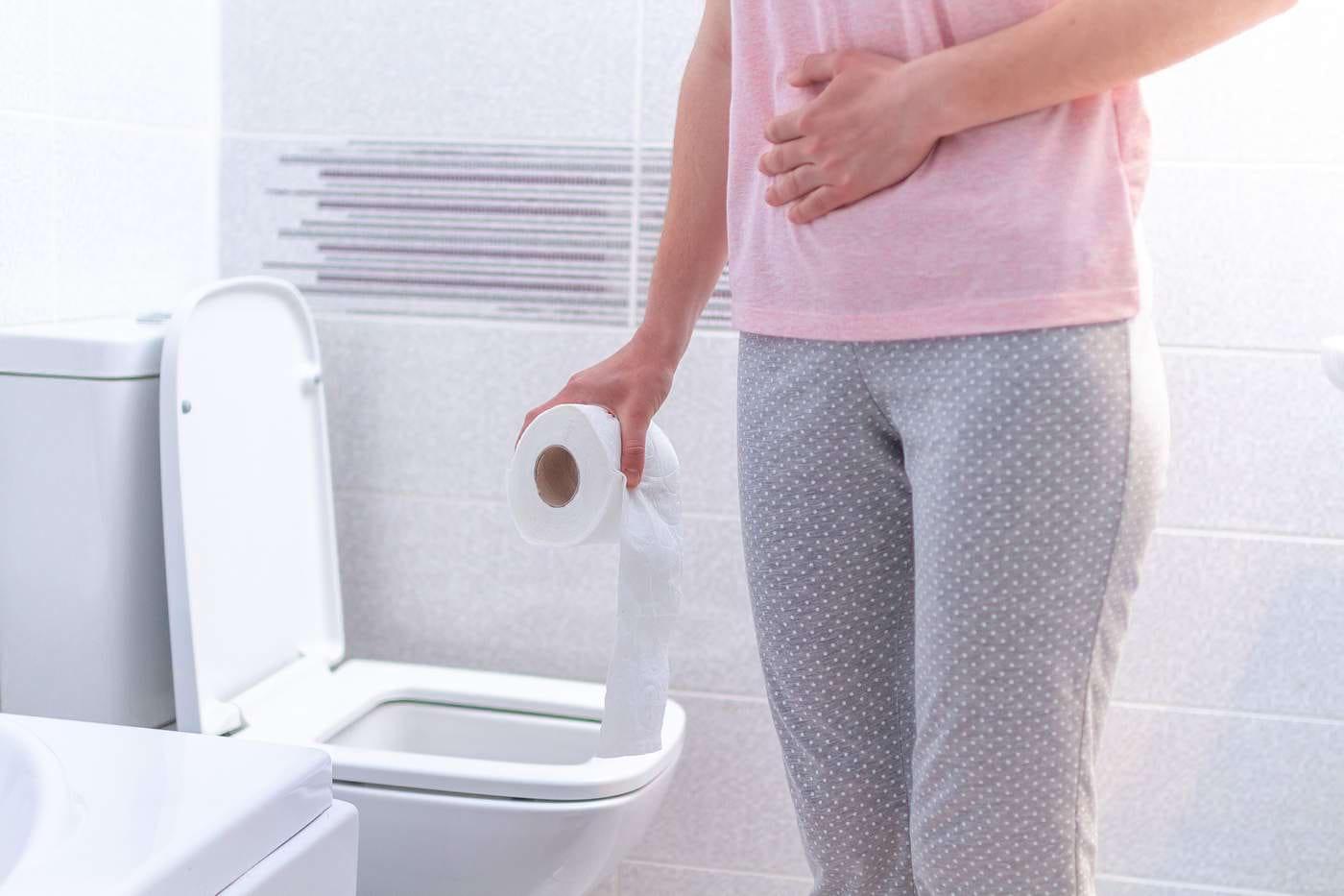 Tenesmele rectale sau senzația de defecație incompletă