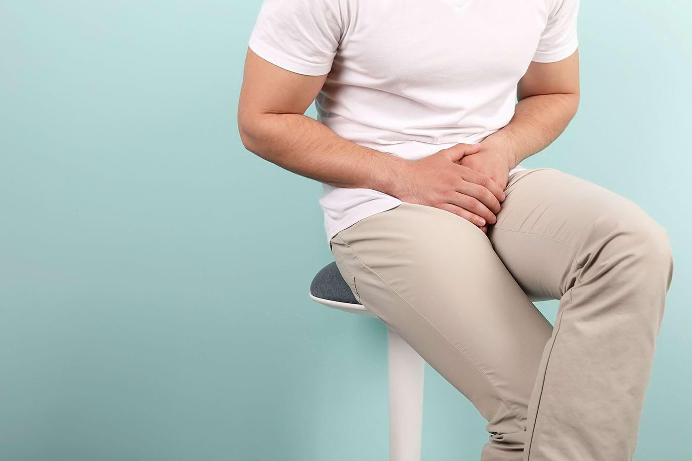 Bărbații necircumciși - la ce riscuri se expun?