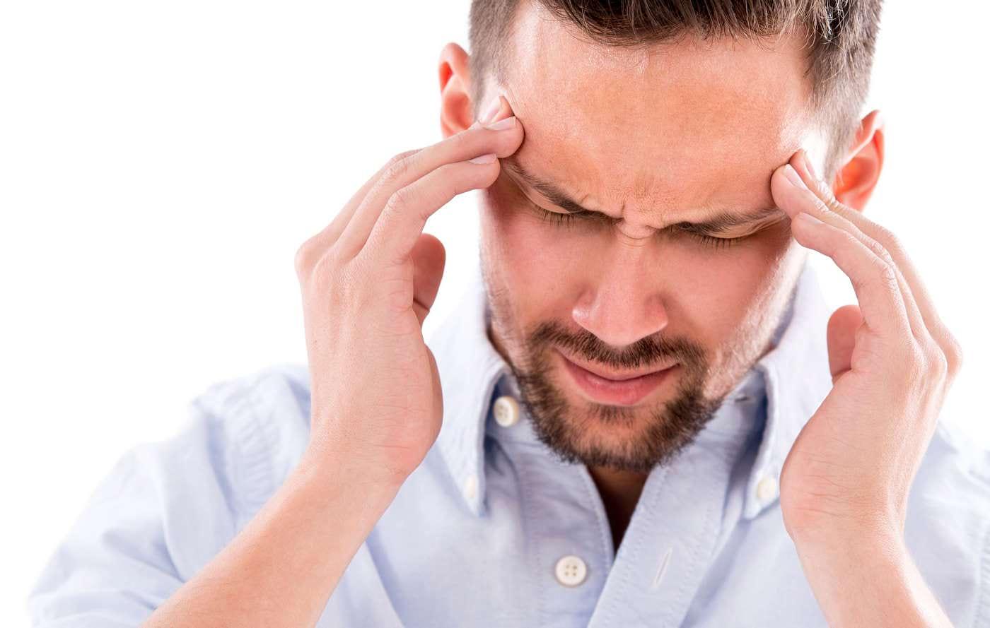 Totul despre nevralgie- simptome, cauze și tratament