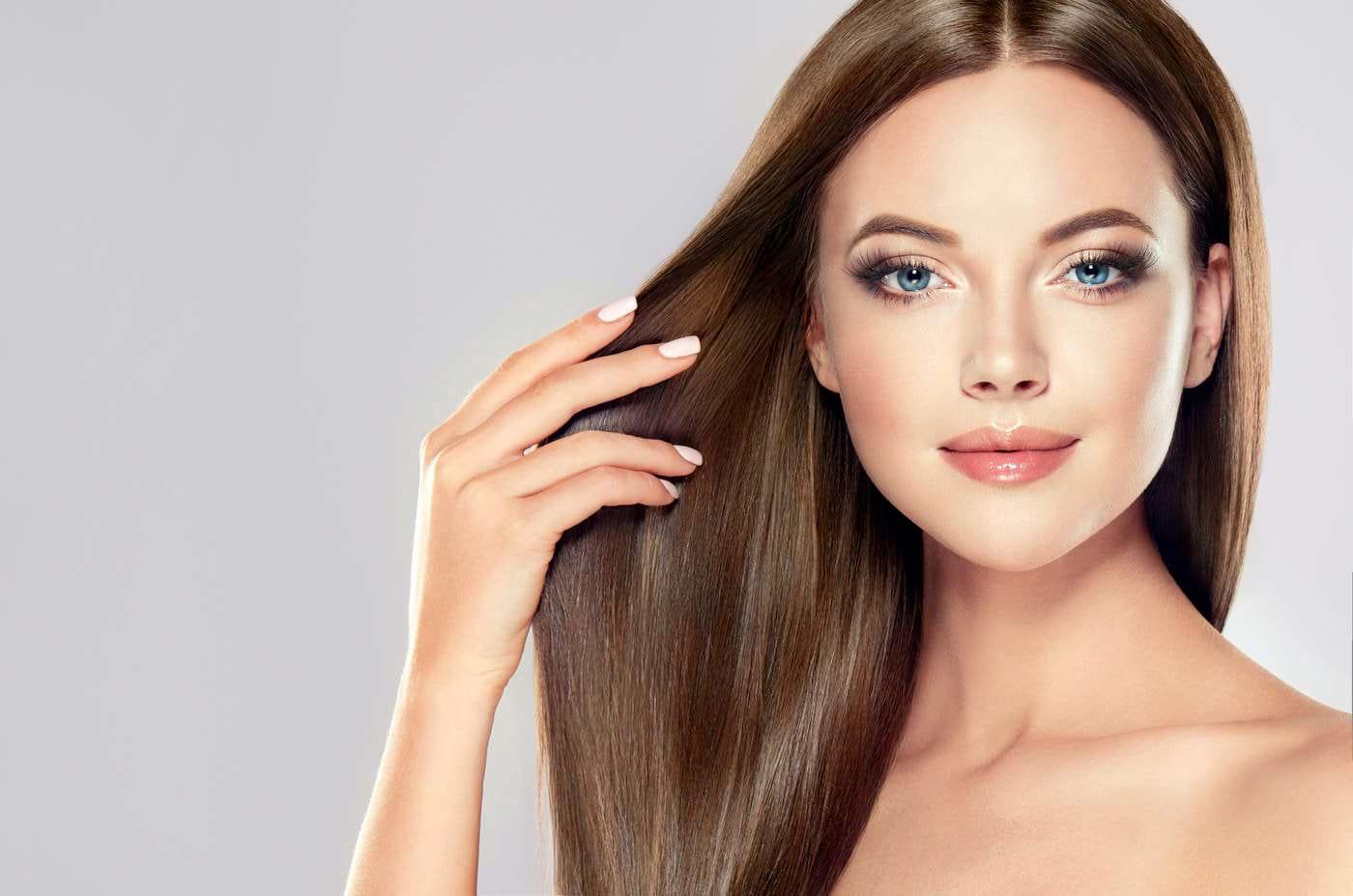 19 sfaturi practice pentru un păr sănătos