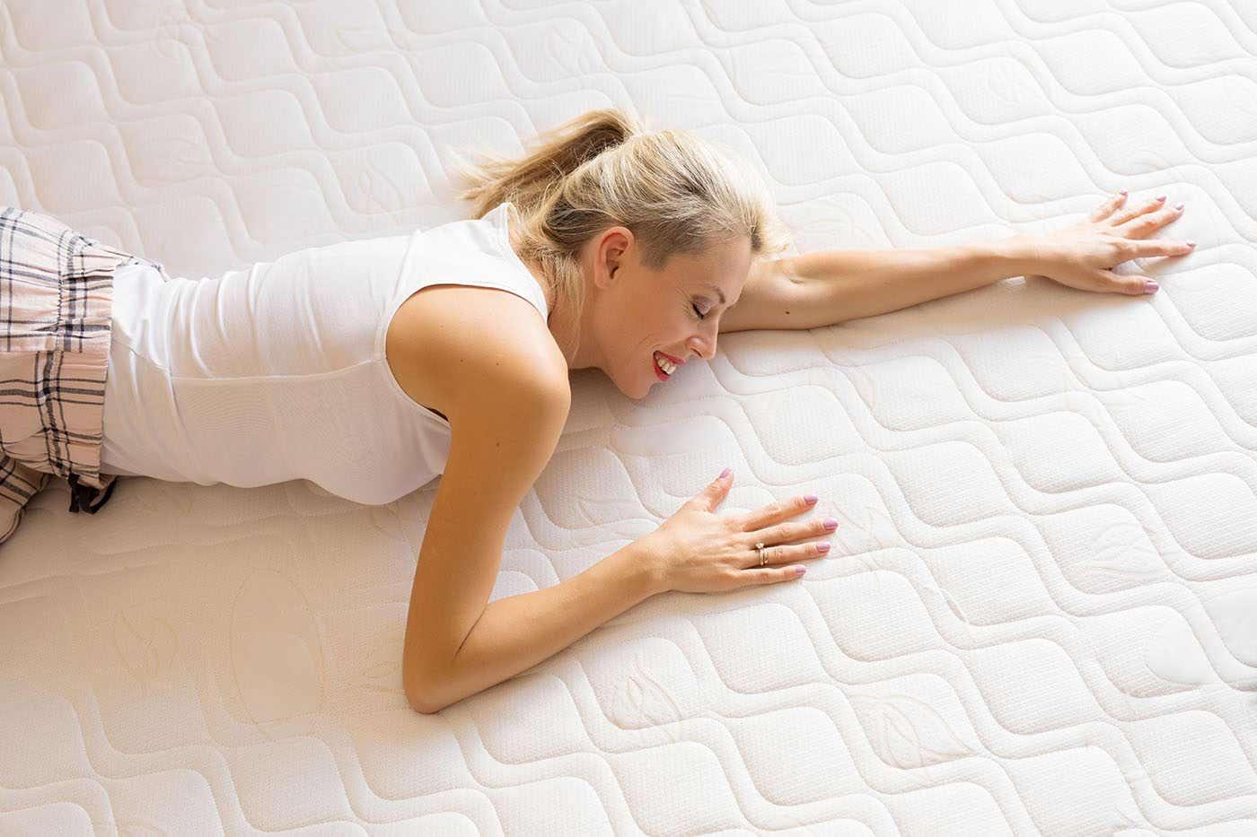 Ce pericole se ascund în salteaua de pat și cum le combați
