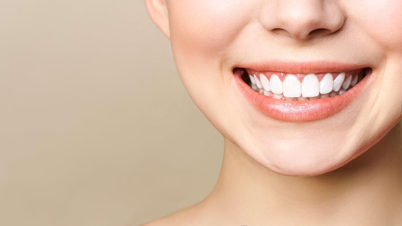 Sfaturi pentru sănătatea dentară în context pandemic