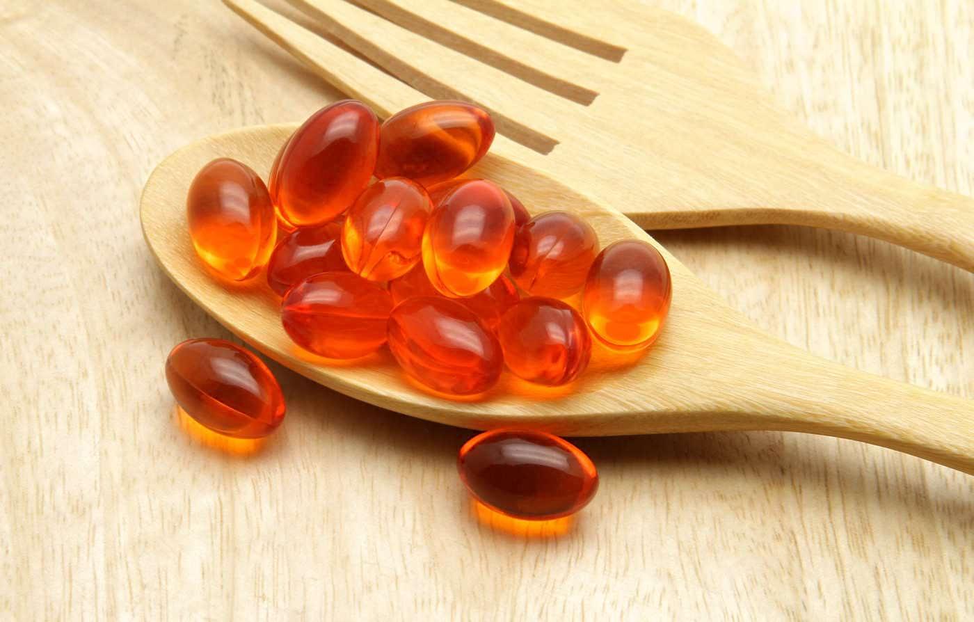 Ubiquinolul și rolul său în menținerea frumuseții pielii