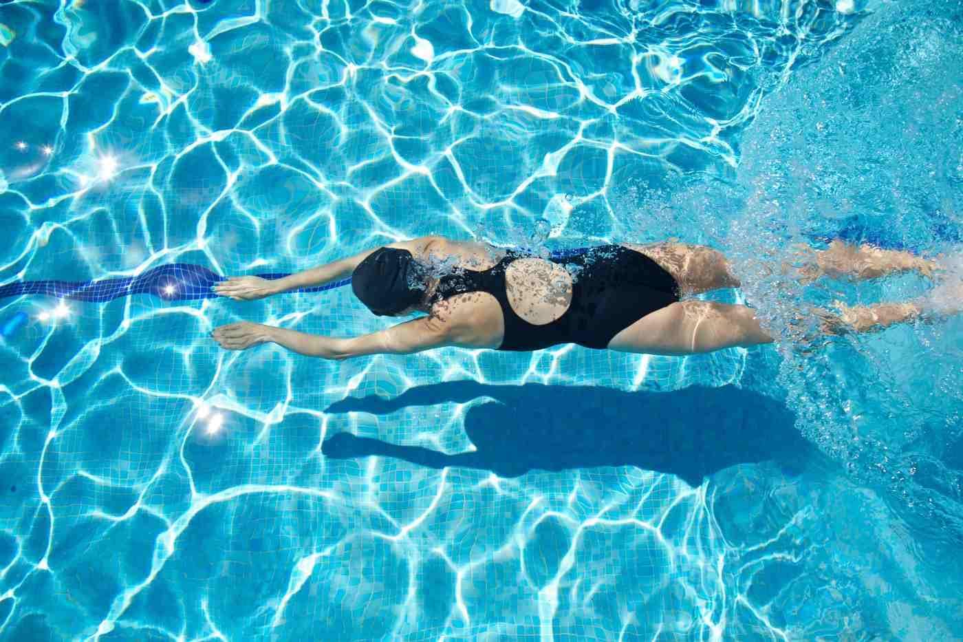 Ce sporturi poți să faci în vacanță