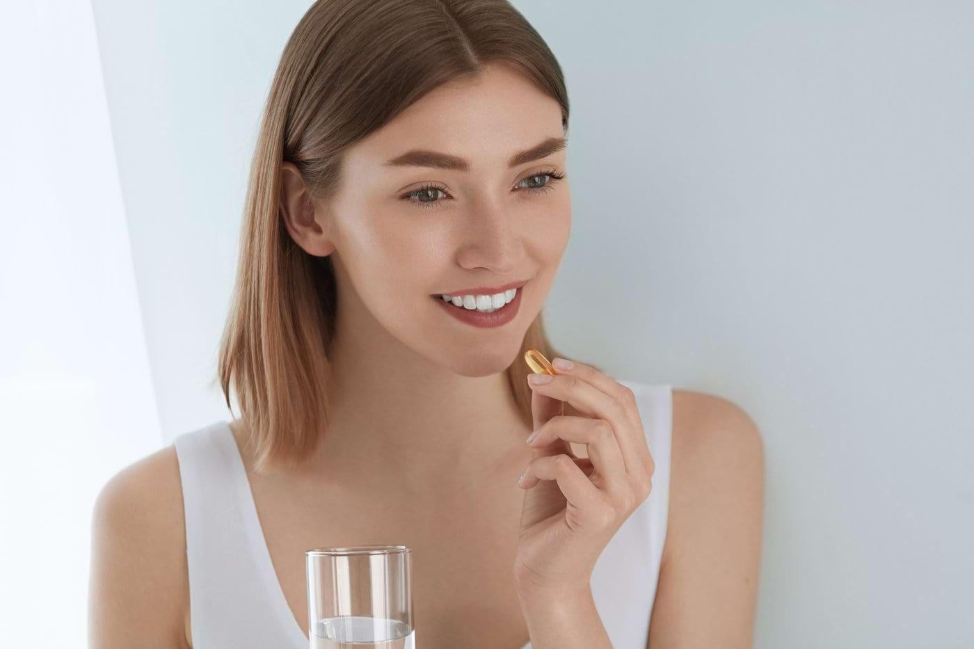 Vitamina A ar putea preveni pierderea vederii la pacienții diabetici [studiu]