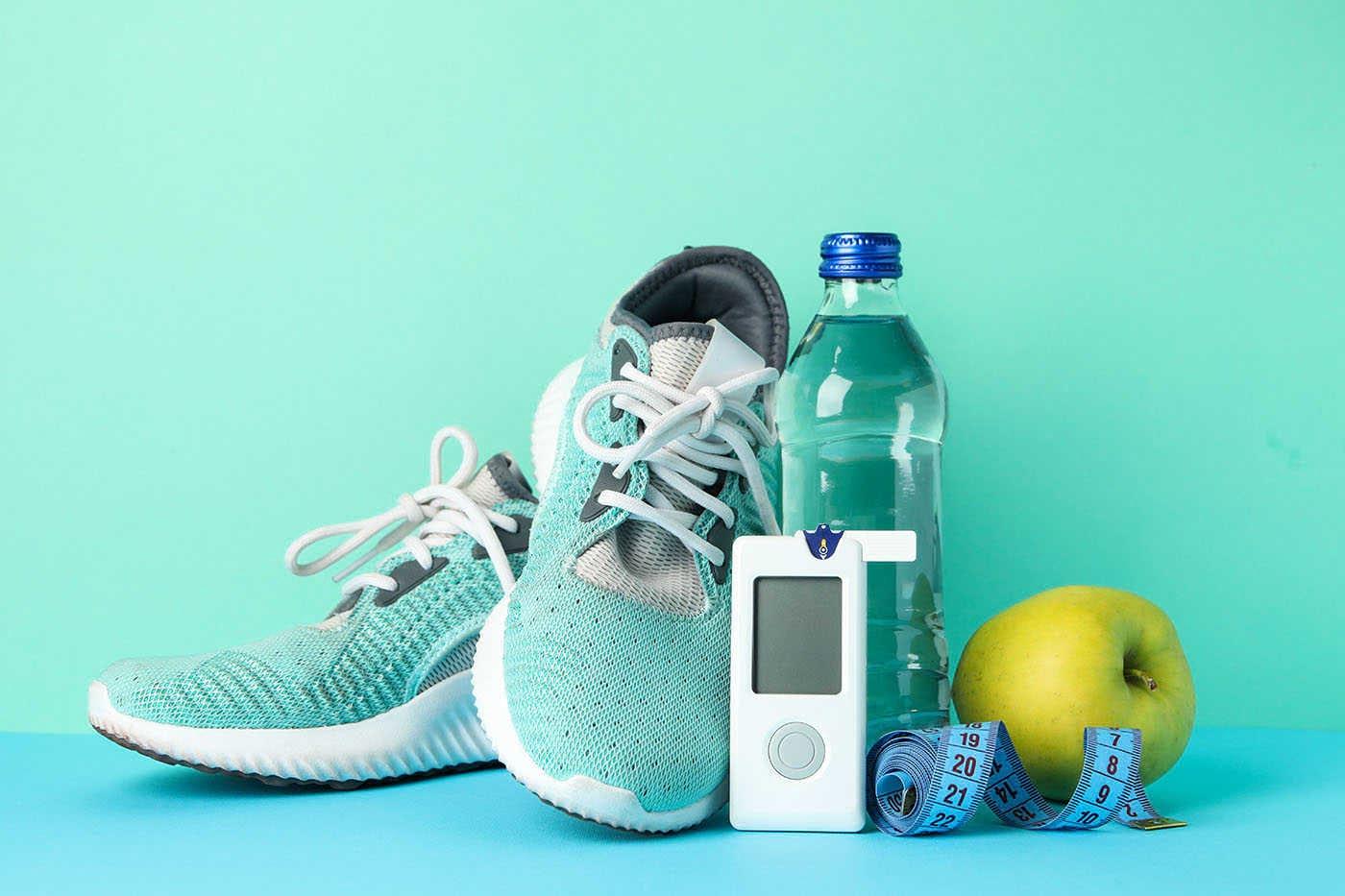 Cum poți preveni complicațiile diabetului?
