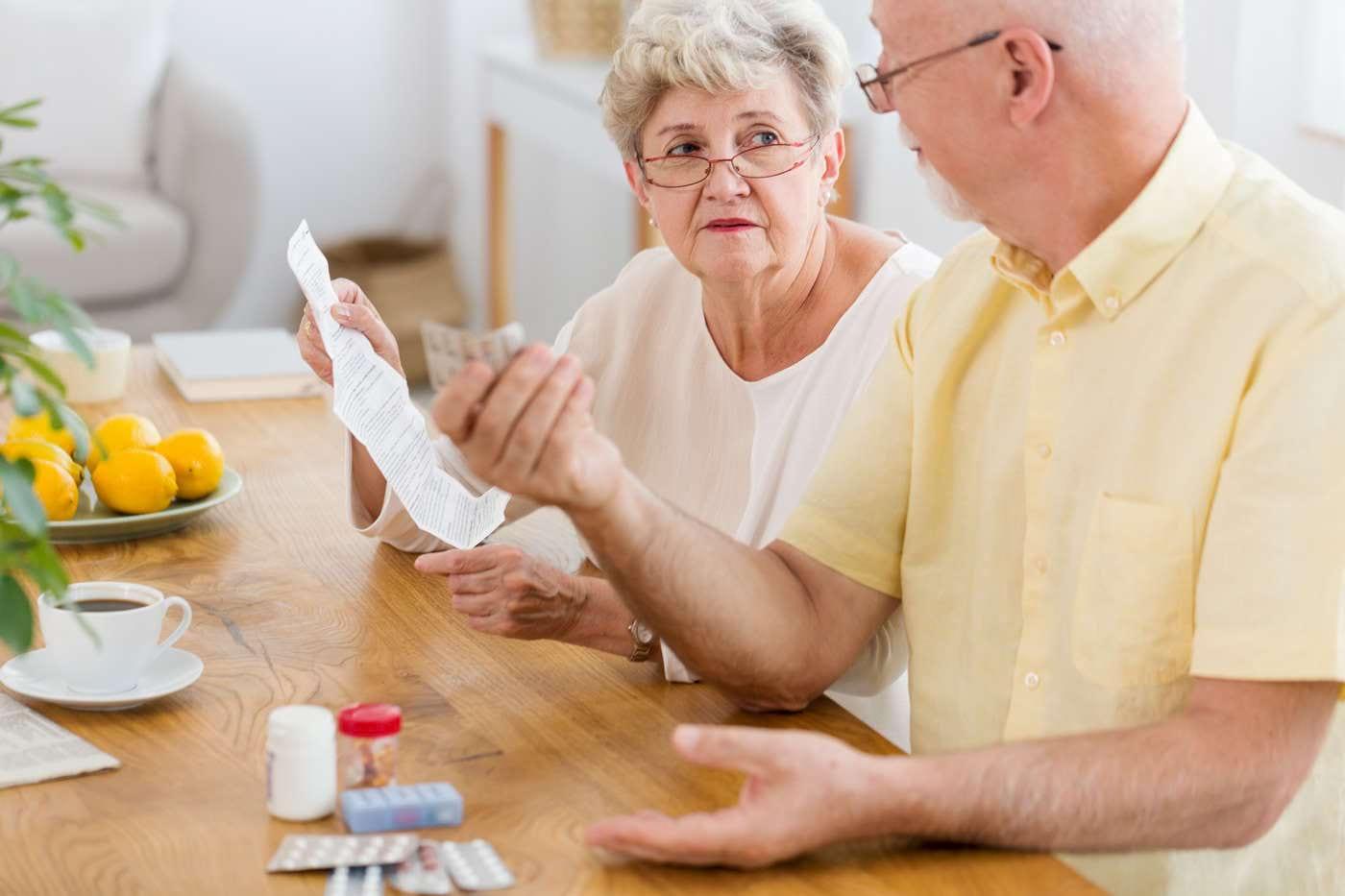 Care este legătura dintre diabet, hipertensiune și bolile renale?