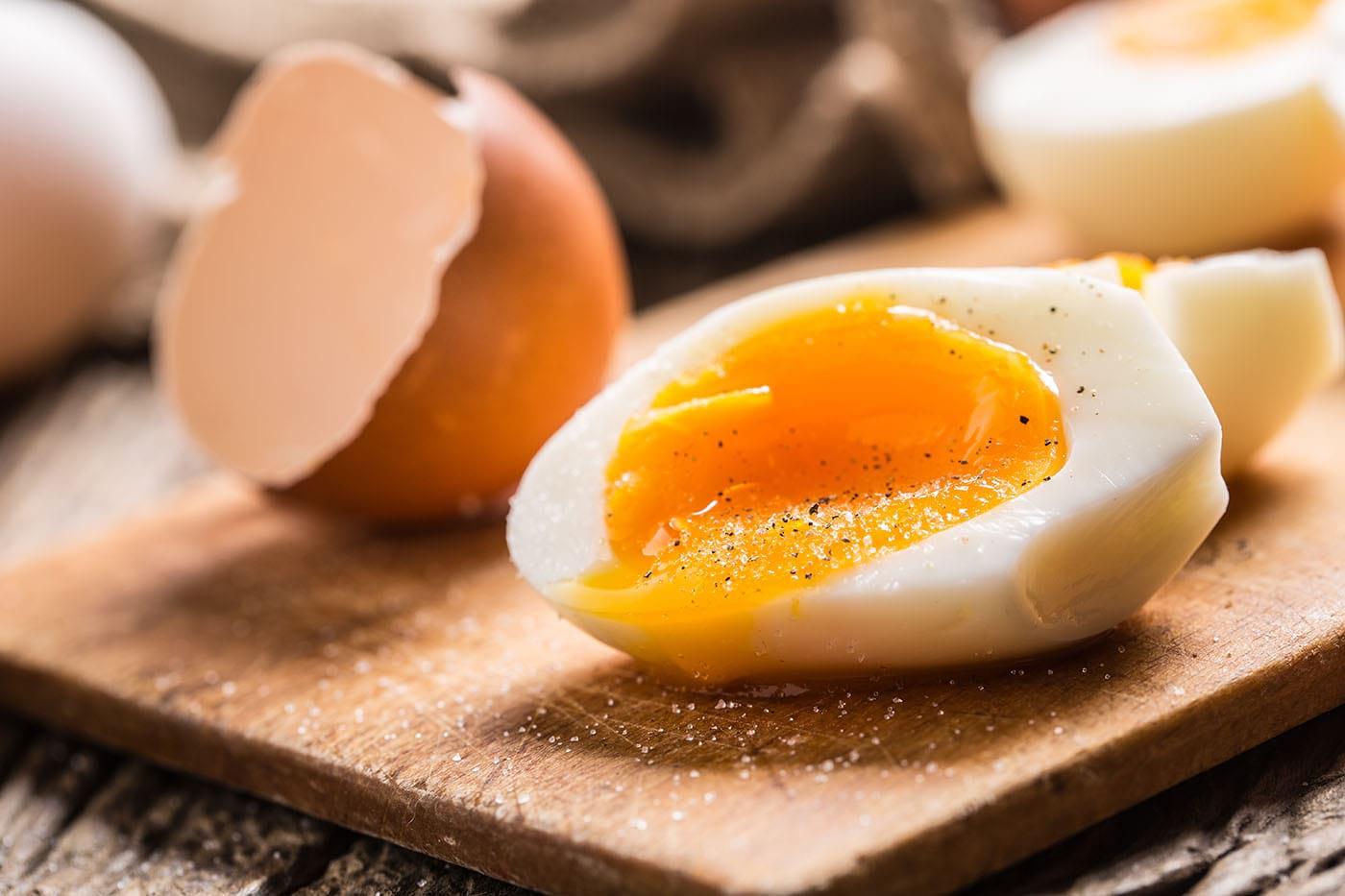 Ai exces de fier (hemocromatoză)? Alimente permise și interzise