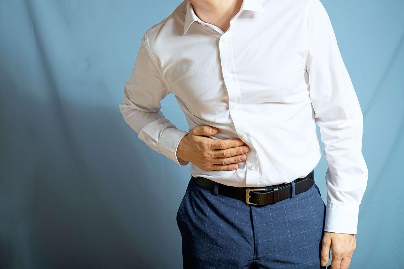 Cum îți deteriorezi ficatul fără să-ți dai seama? Top 5 măsuri de prevenție
