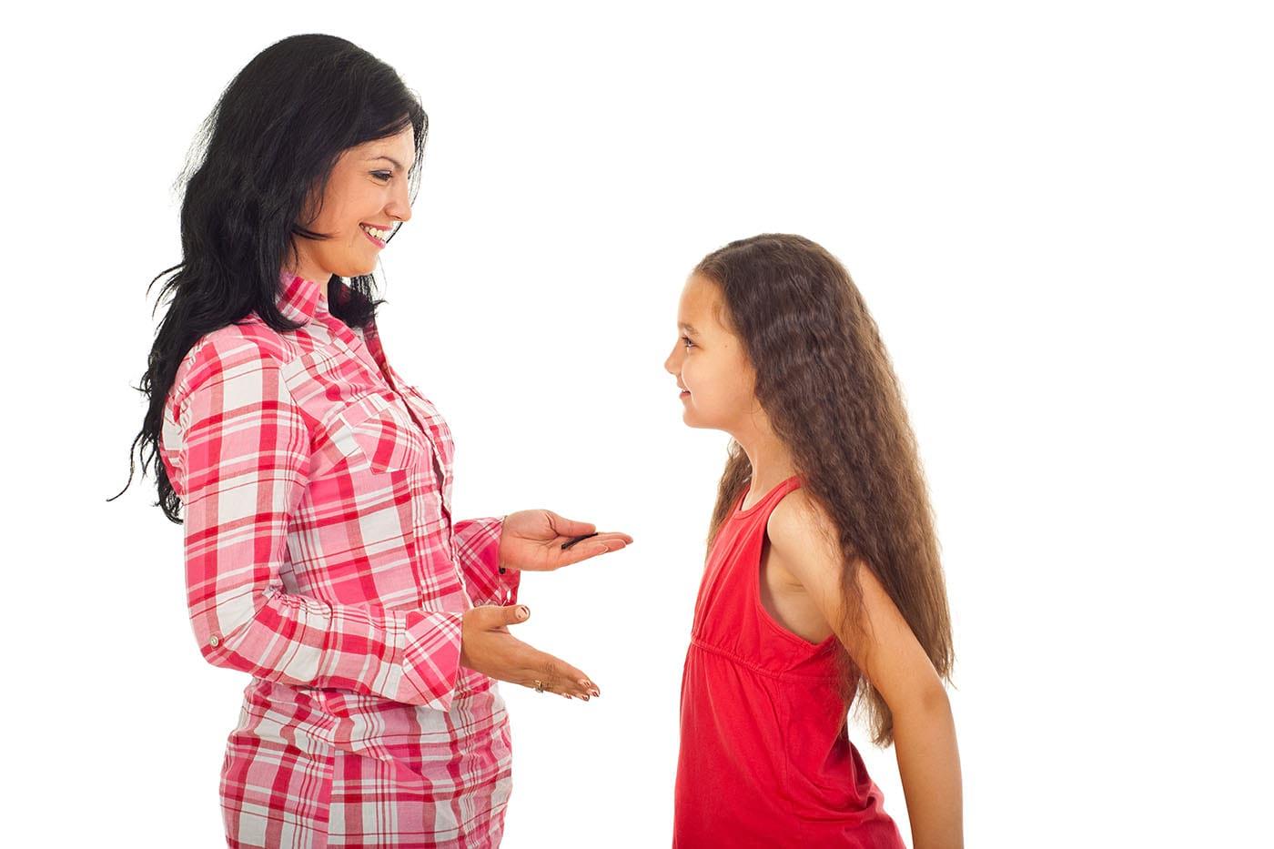La ce vârstă trebuie să vină prima menstruație?