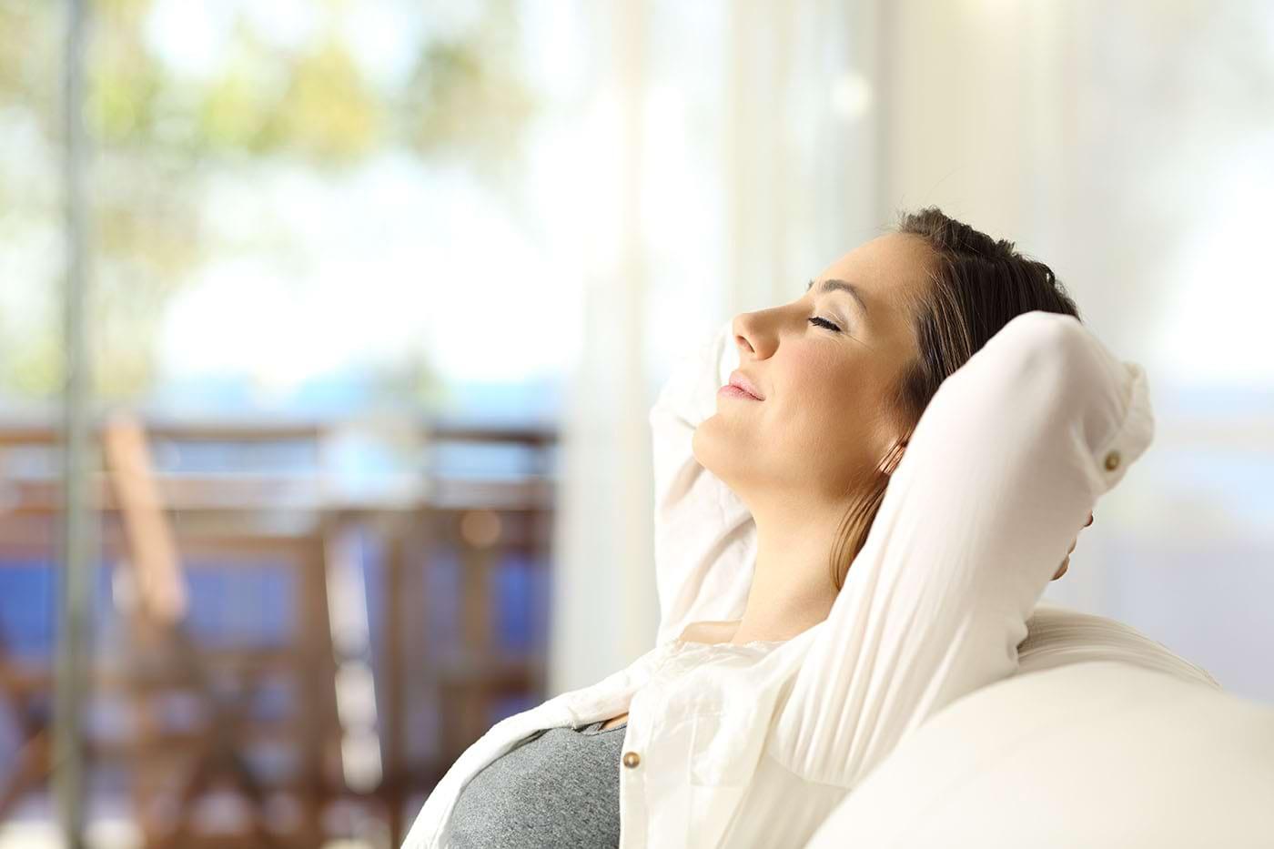 Relaxarea: cum influențează organismul și de ce ai nevoie de ea?