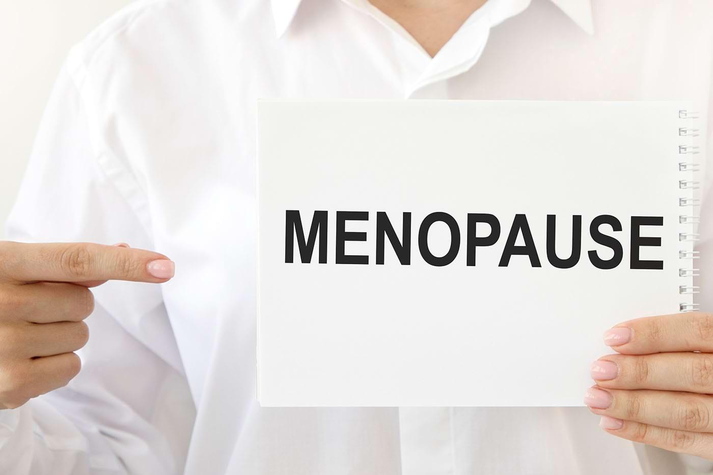 Test de menopauză: ce depistează și când se recomandă?