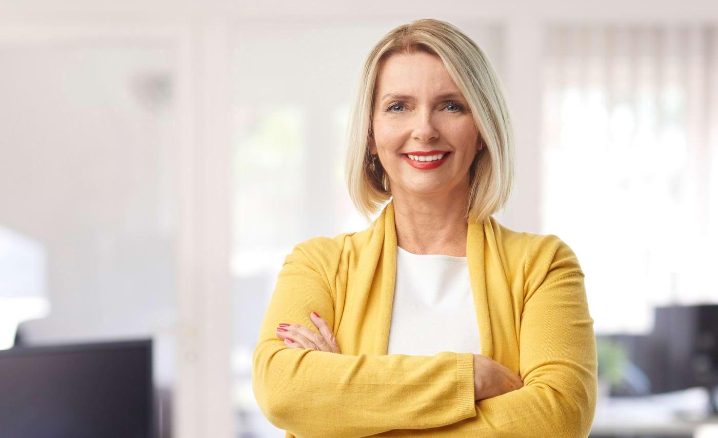 Testimoniale în comunitatea sănătatea femeii