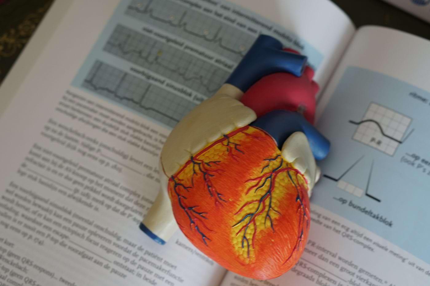 Reducerea colesterolului scade riscul de boli cardiovasculare [studiu]