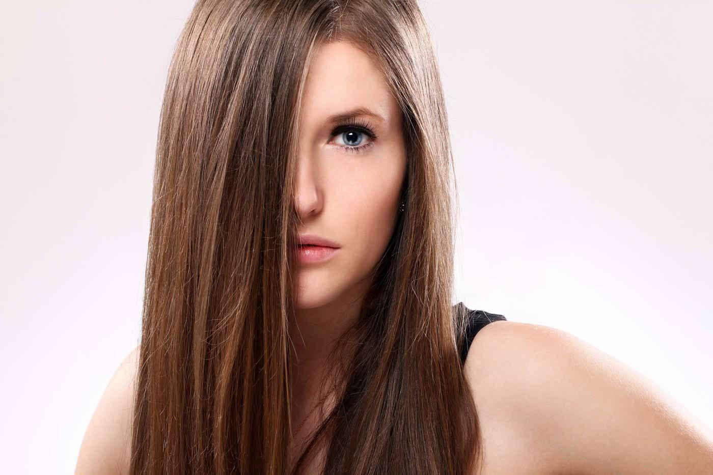 2 tratamente naturiste pentru părul subțire