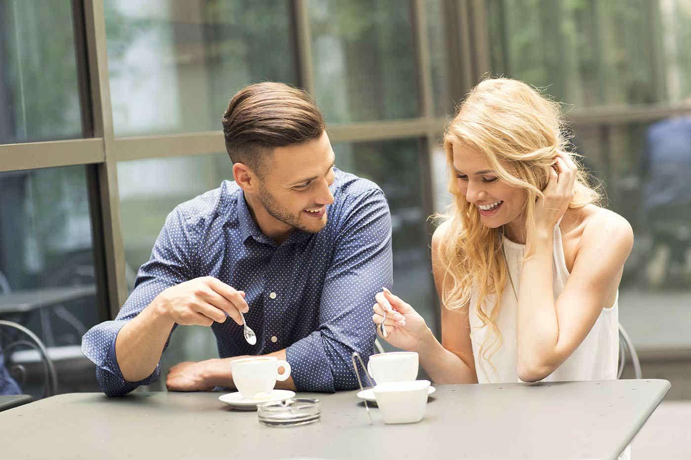 Compatibilitatea în relații: cum poți găsi persoana potrivită?