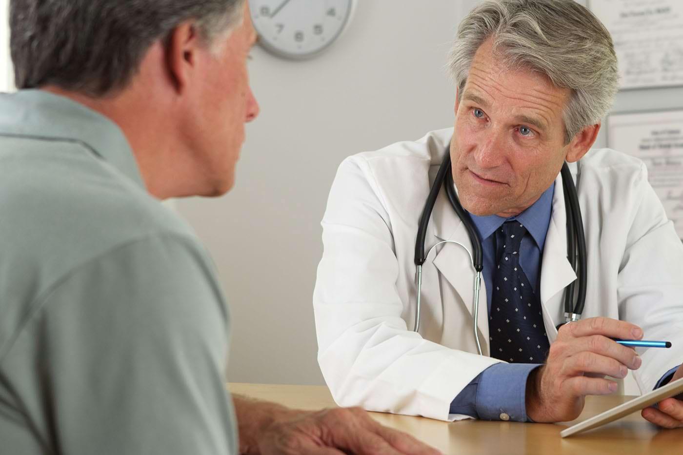 Neurocisticercoza (infecție cu tenie): simptome, tratament și complicații