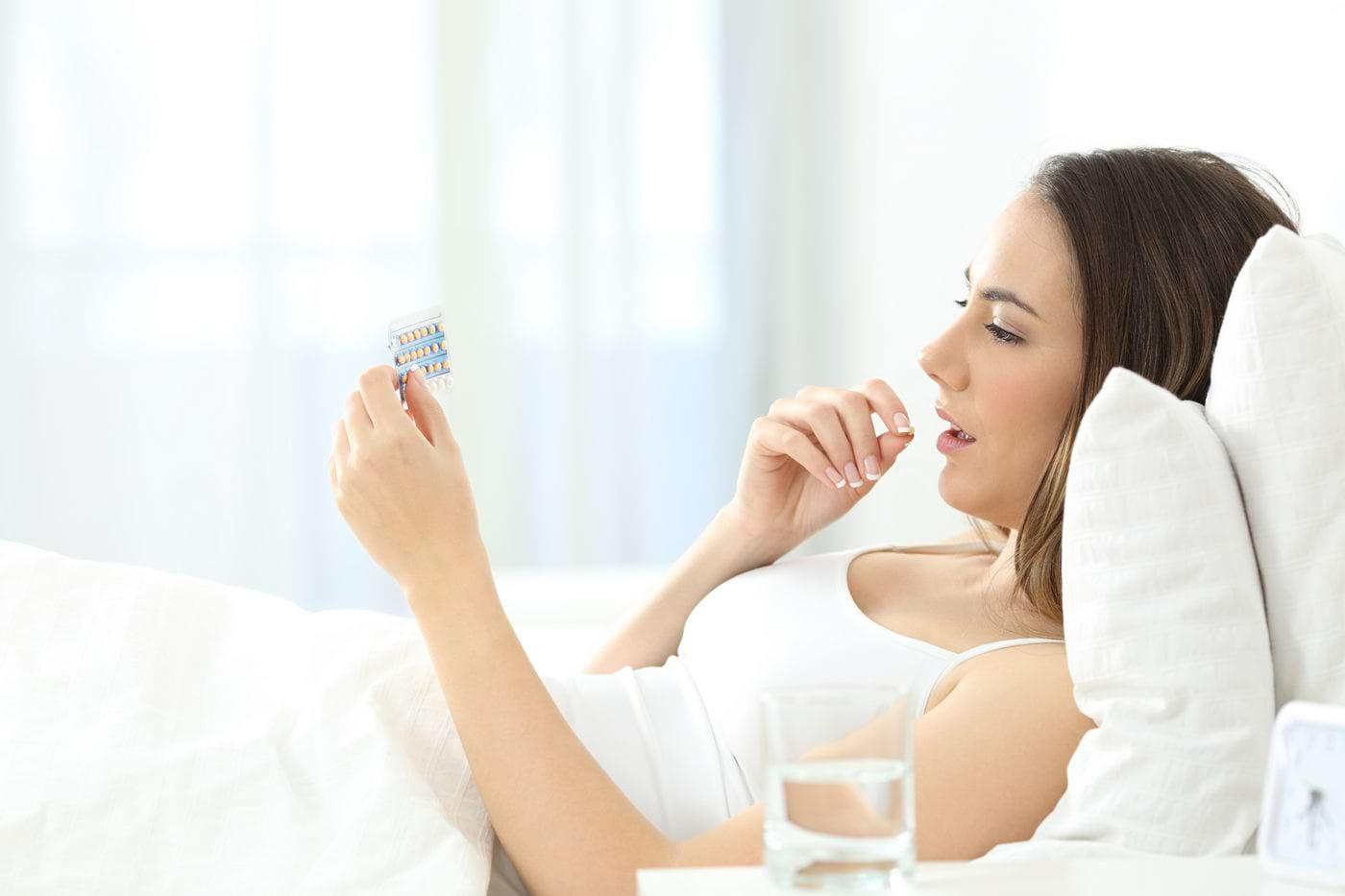 poate ajuta progesteron bioidentic la pierderea în greutate)