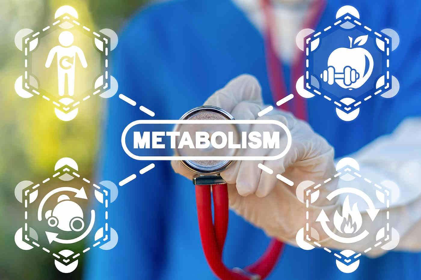Sindromul metabolic apare tot mai des la tineri