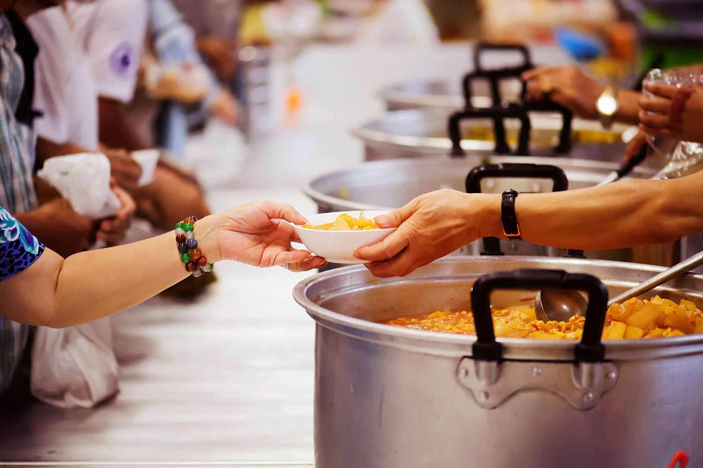 Beneficiile personale ale voluntariatului