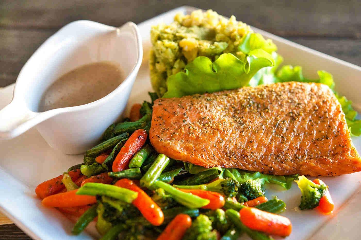 Dieta în 2020: ce regimuri alimentare sunt mai indicate decât altele