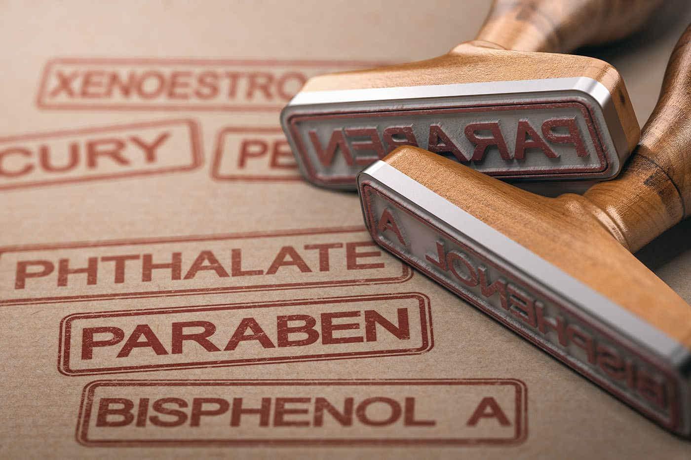 Ce sunt disruptorii endocrini și ce efecte au asupra glandelor endocrine