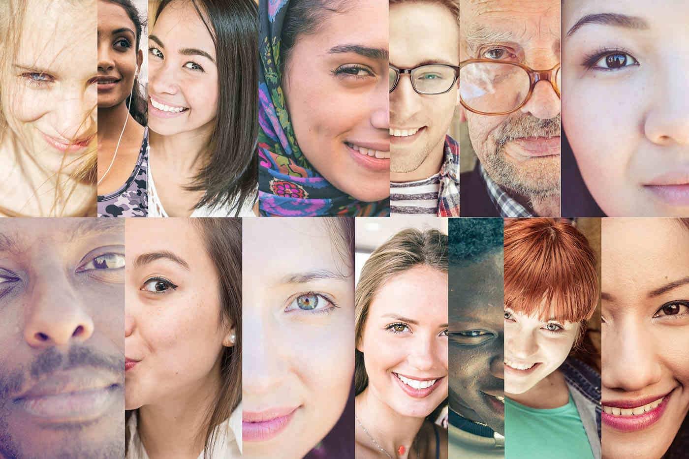 Oamenii din țări diferite gândesc mai asemănător decât cei din orașe diferite [studiu]